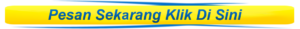 Simulasi Kredit Toyota Jambi.com All New Hilux D-Cab